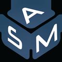 SAMLogo3rd edition128