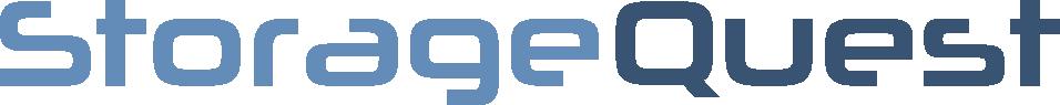 StorageQuest